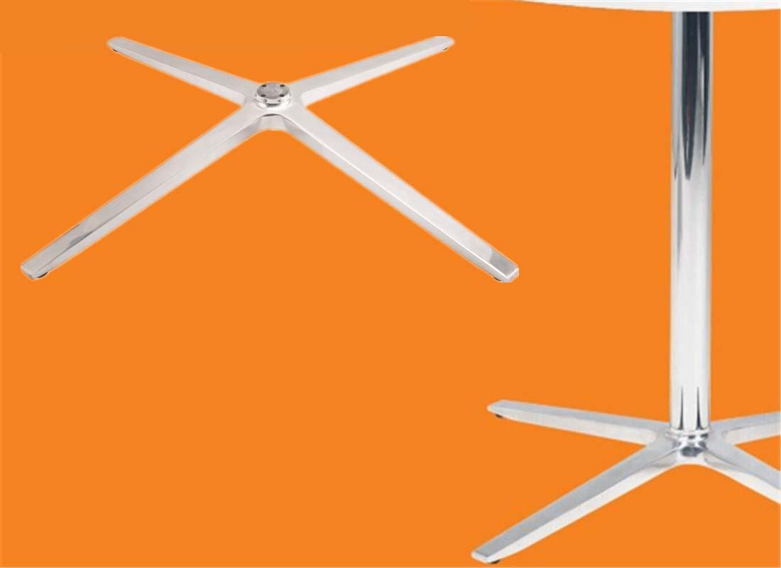 where to custom high quality lounge ikea chair base accessories