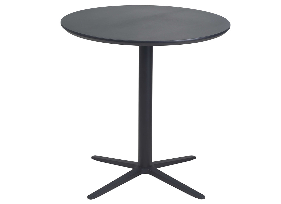 where to wholesale lounge ikea chair base spare parts