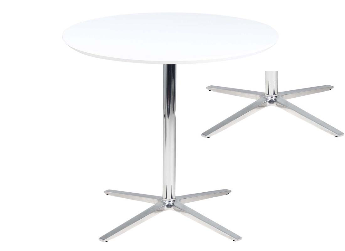 where to purchase lounge ikea chair base components
