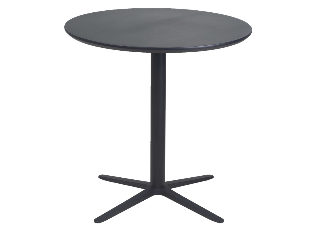 where to purchase lounge 4 star base chair components
