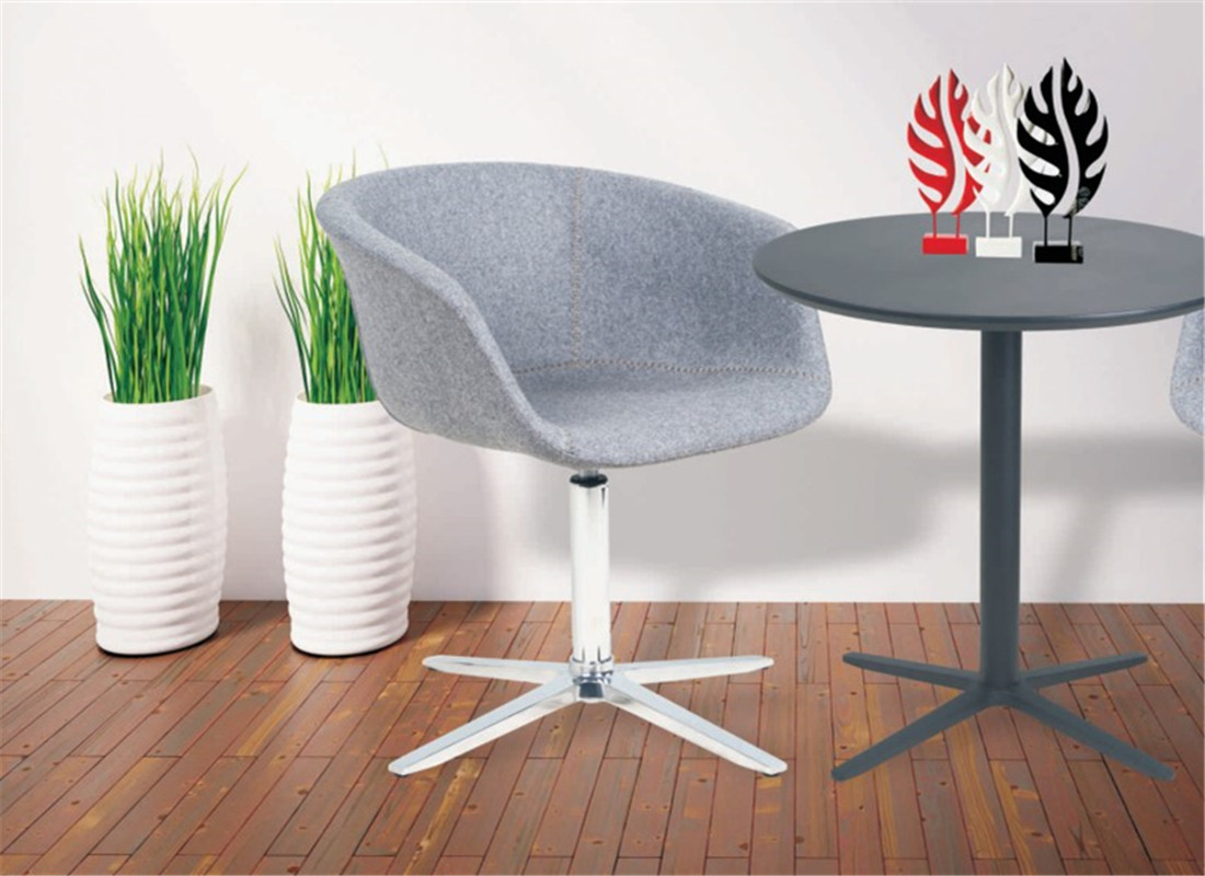 where to purchase lounge rolling chair base components