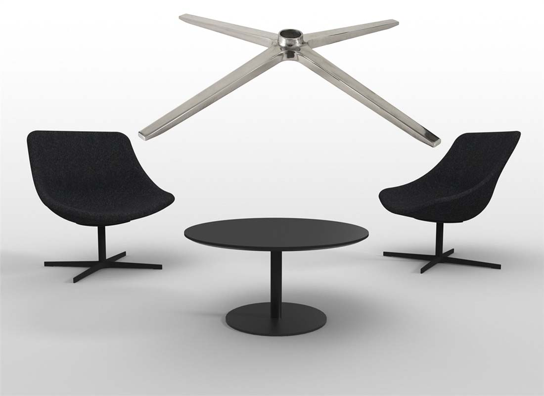 where to custom high quality lounge chair legs lowes accessories