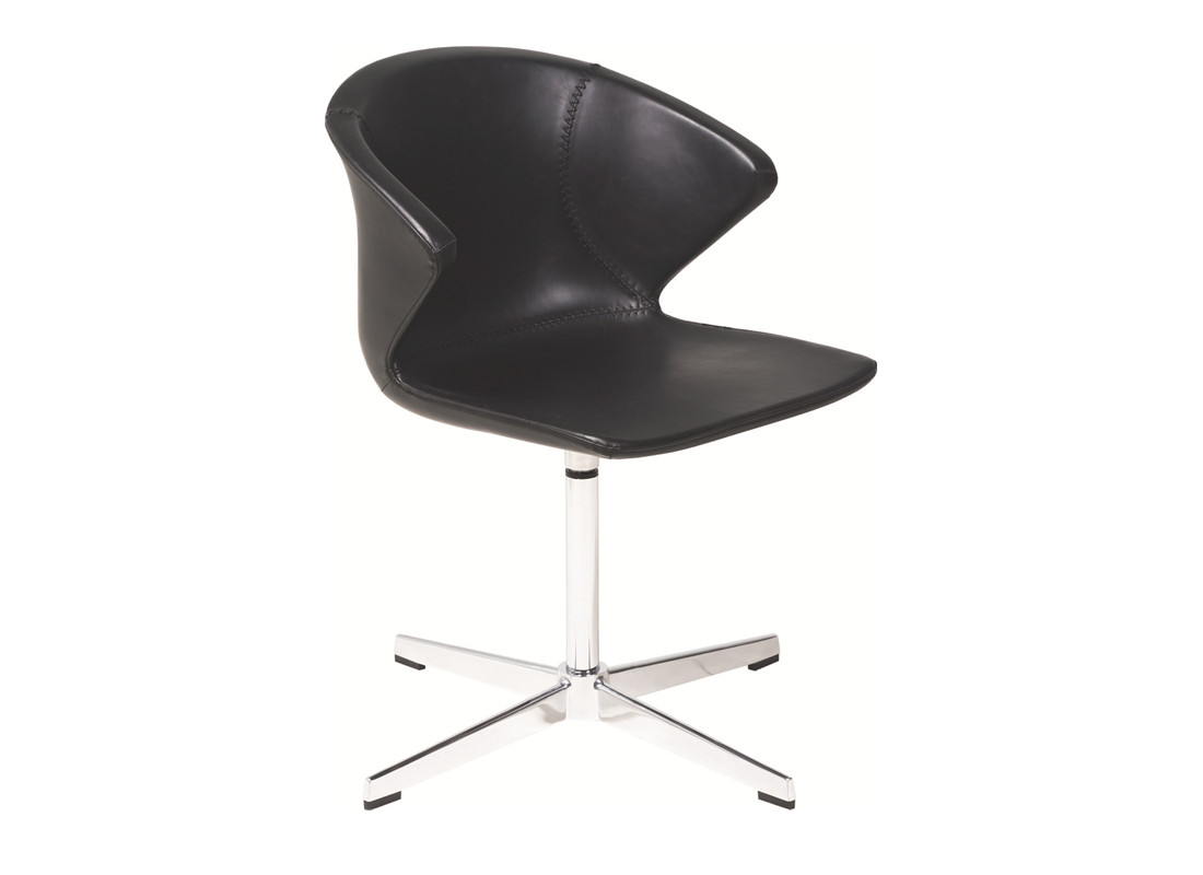 where to wholesale lounge chair metal base spare parts