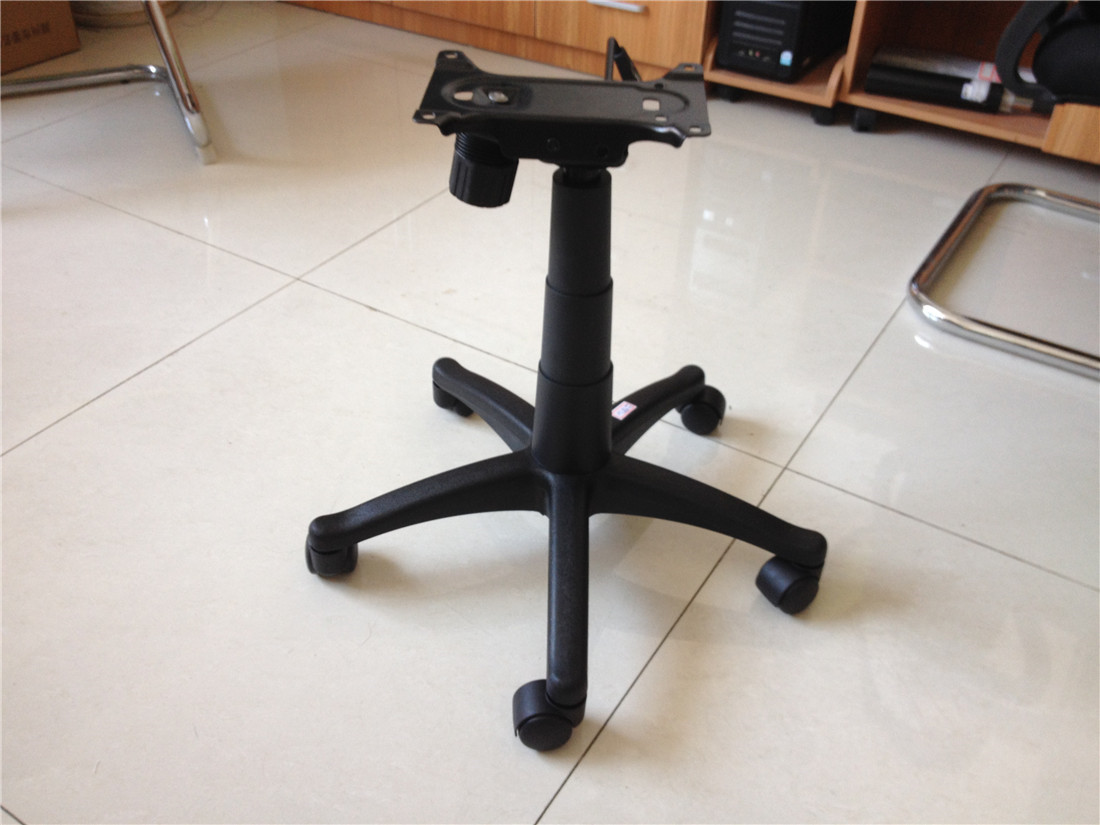 where can i bulk buy bifma certified nylon chair base components