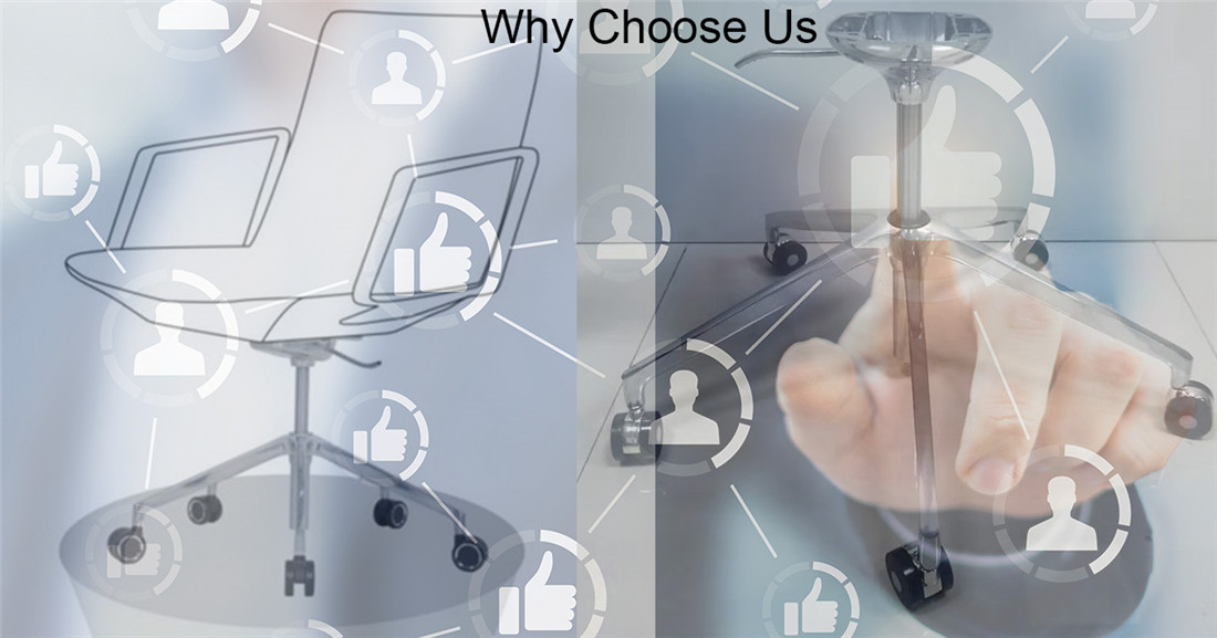 why choose us chair-parts