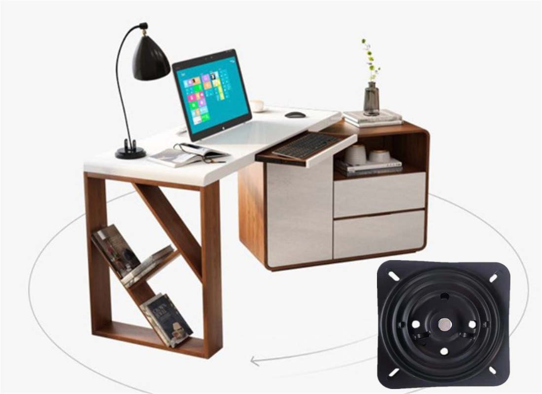 where to custom high quality office office chair mechanism spare parts