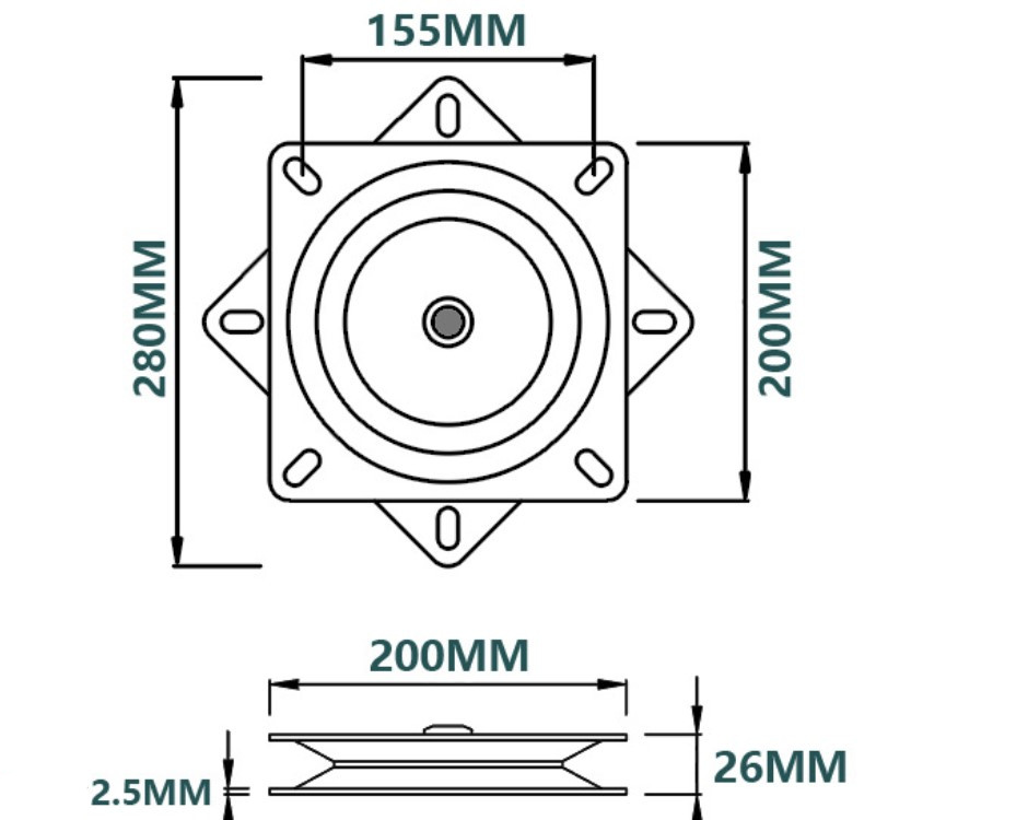 where to wholesale office swivel mechanism replacement parts