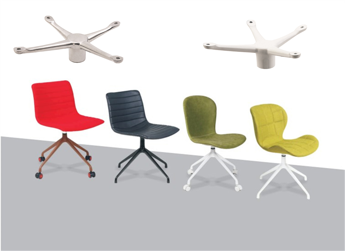 where wholesalers buy bifma standards chair mechanism spare parts