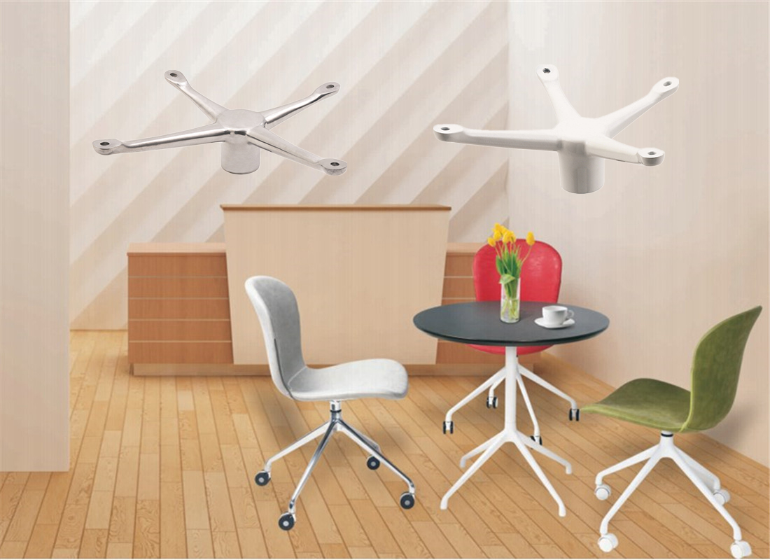 chair mechanism accessories vendors in China