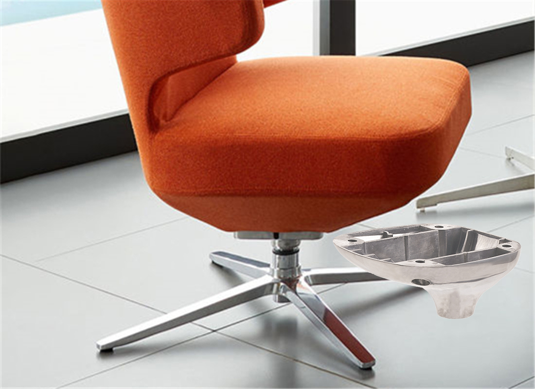 where can i bulk buy bifma certified office chair mechanism components