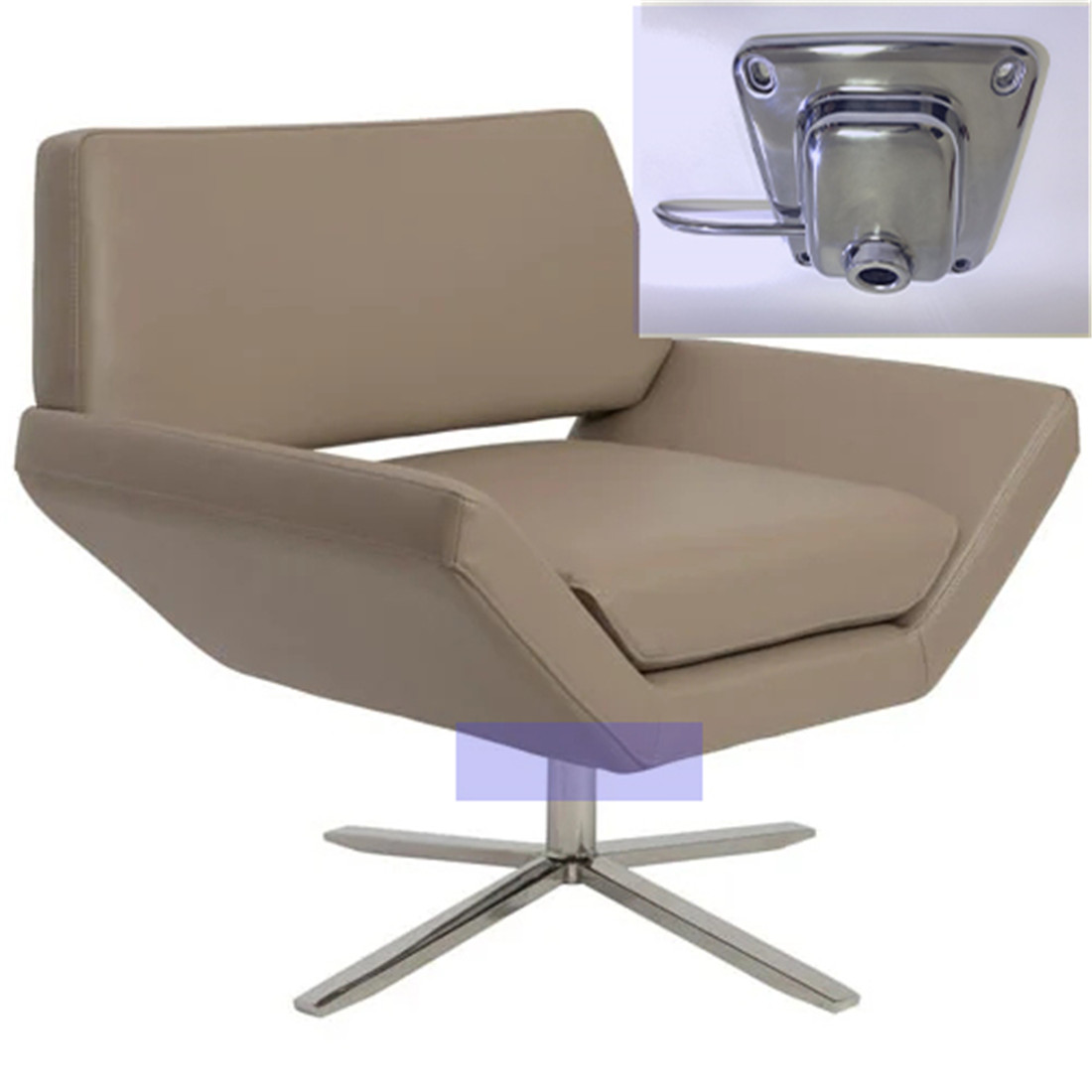 where to wholesale office revolving chair mechanism replacement parts
