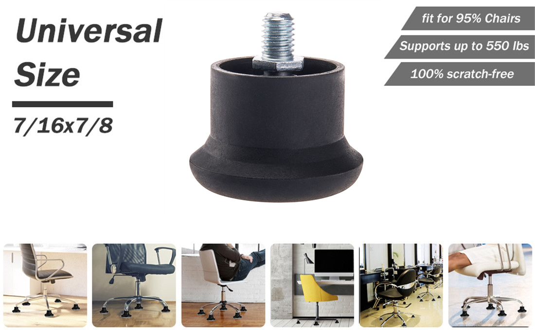 where wholesalers buy bifma standards bell glides spare parts
