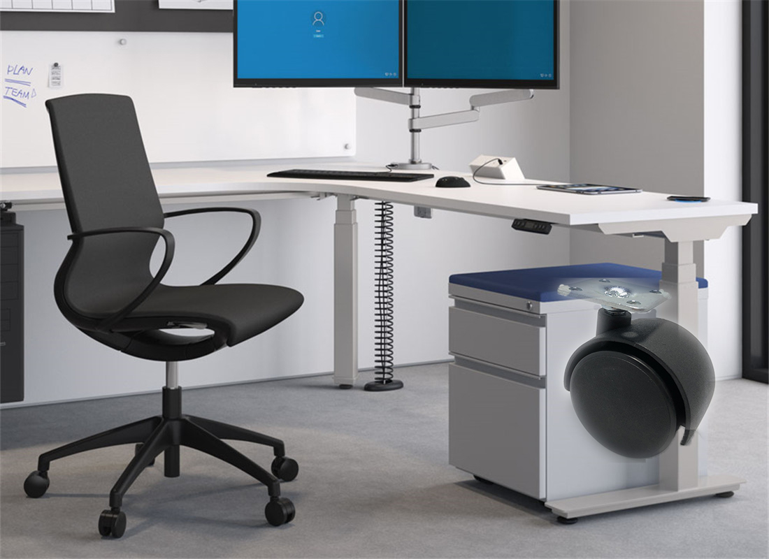 where to custom high quality office casters for sale near me chair accessories