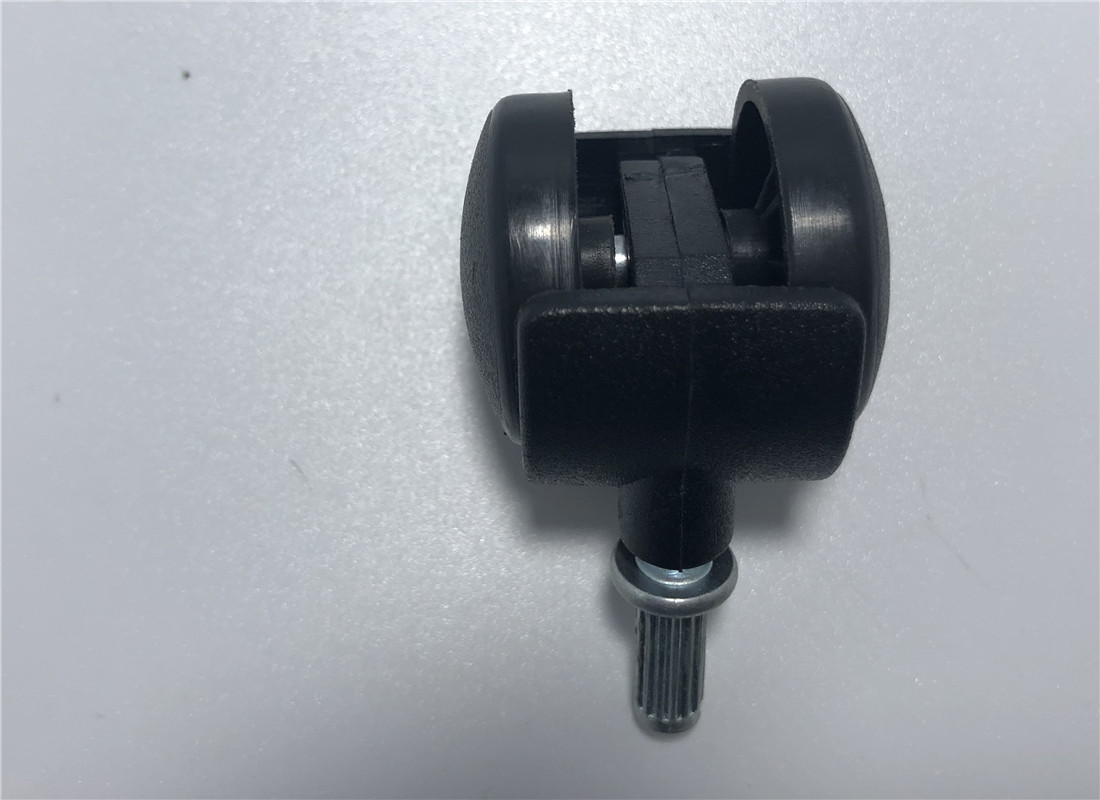 office 35mm castors chair replacement parts factory in China