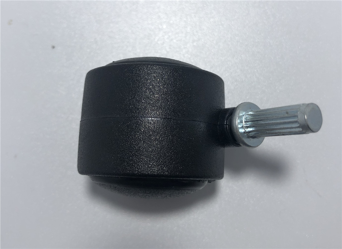 where to purchase office 35mm castors chair components