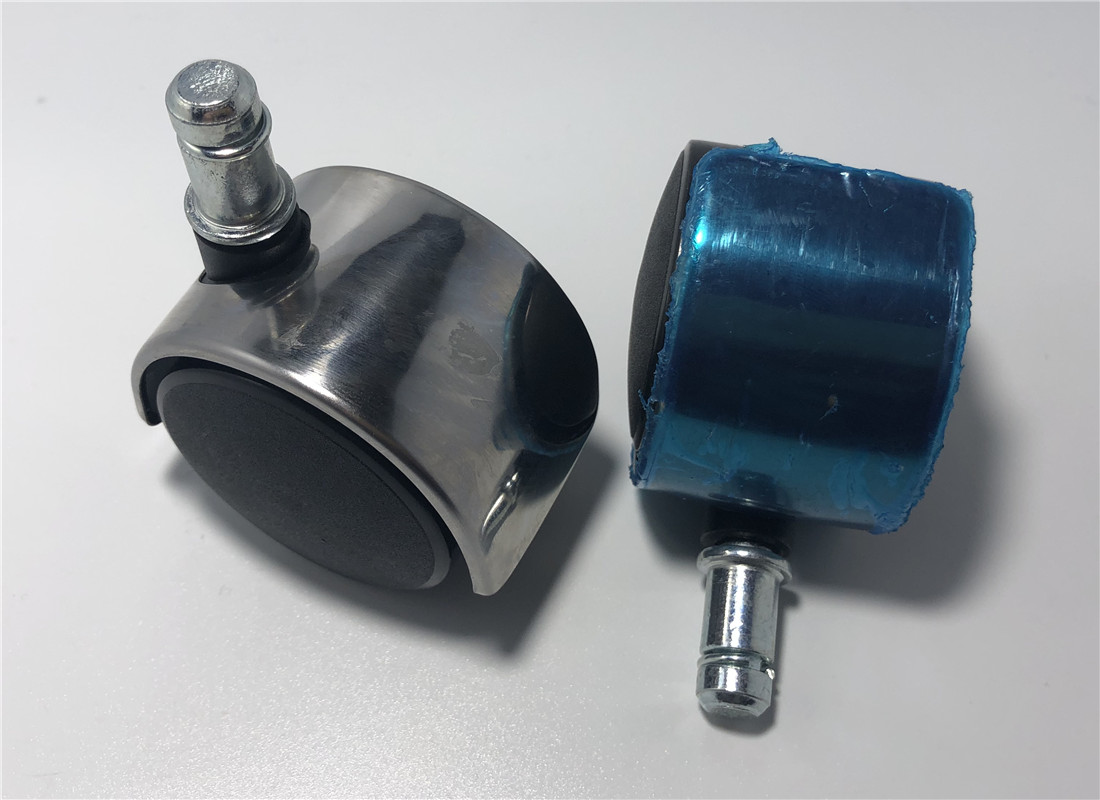 12-office-50mm-castor-wheels-replacement-parts-factory-in-China
