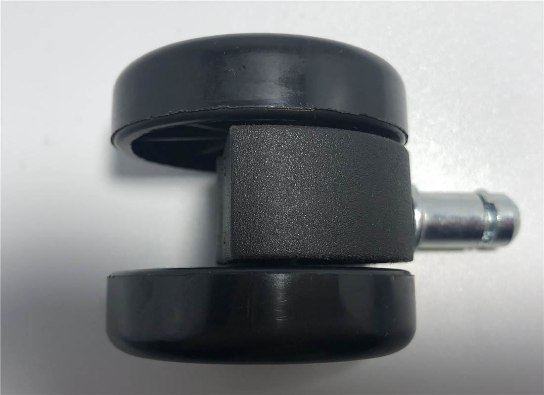 where to purchase office carpet wheels chair components