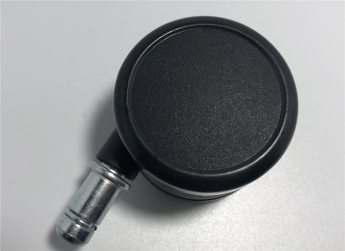 where to custom high quality office castors for moving furniture chair accessories