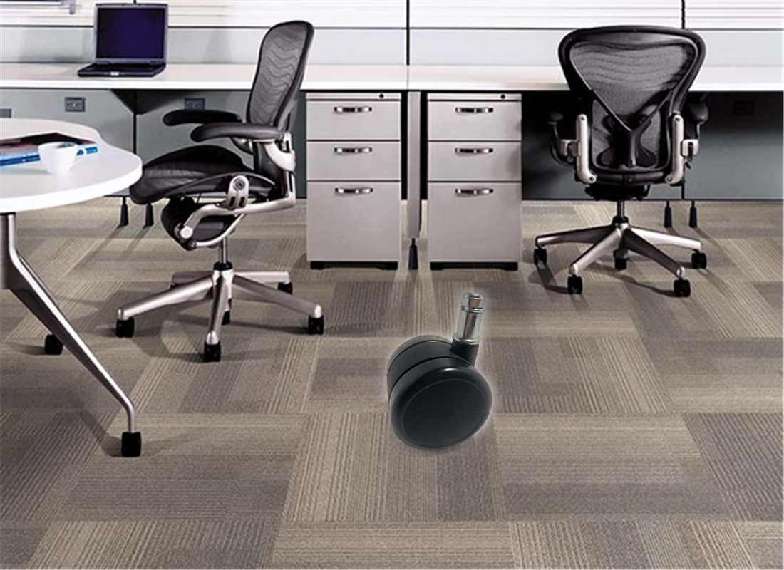 where to wholesale office castors for moving furniture chair spare parts