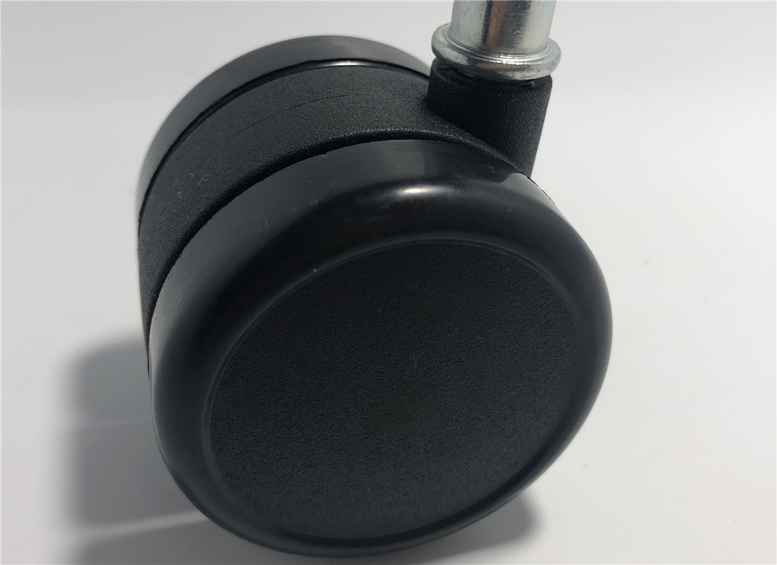 where to wholesale office castors for furniture chair spare parts