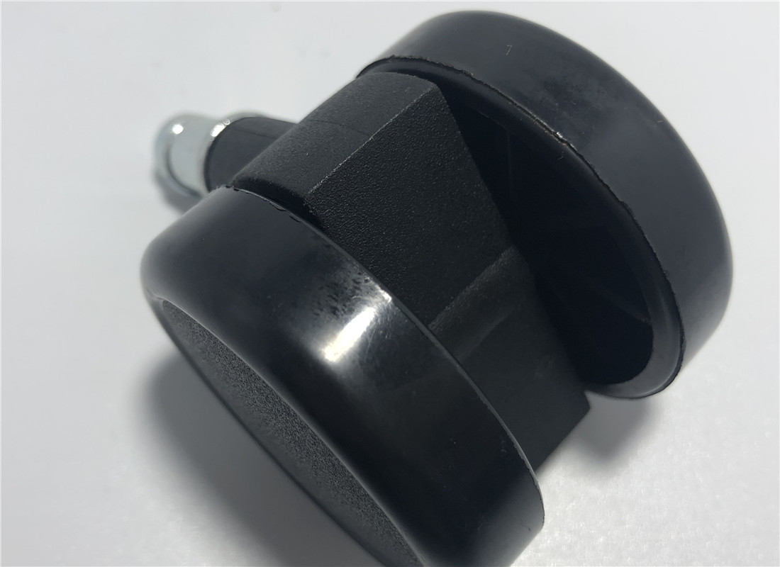 14-office-2-casters-harbor-freight-parts-manufacturer-in-China