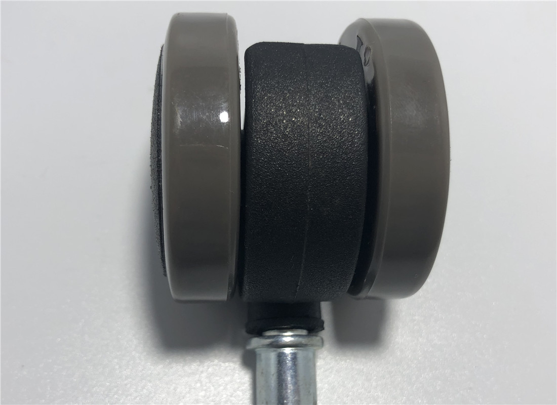 14-where-to-wholesale-office-2-casters-heavy-duty-chair-spare-parts