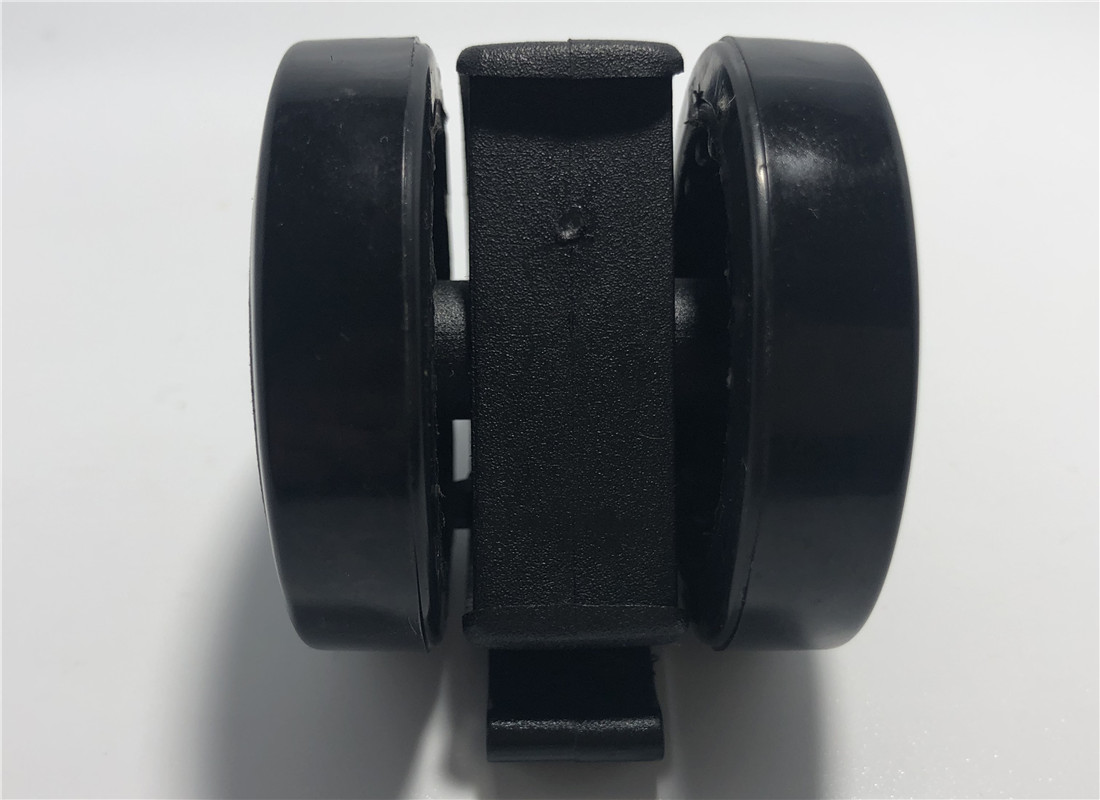 14-where-to-wholesale-office-lockable-castor-wheels-chair-spare-parts