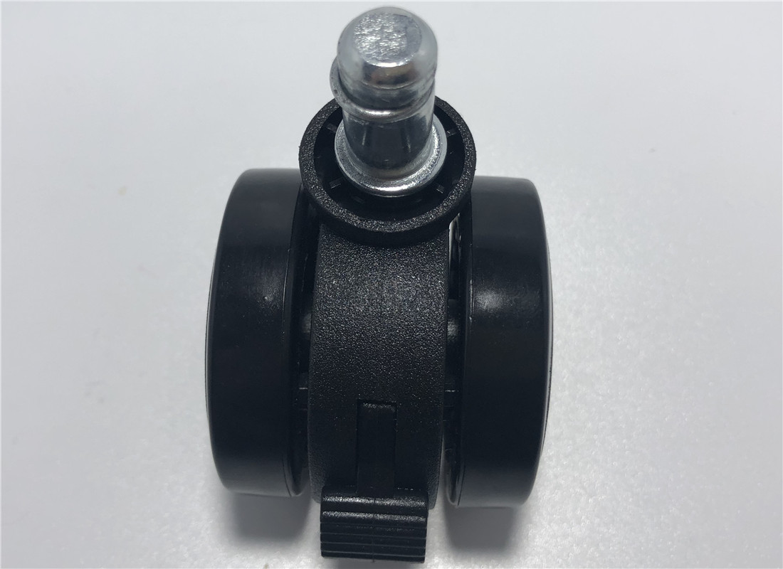 12-office-lockable-swivel-casters-chair-parts-manufacturer-in-China