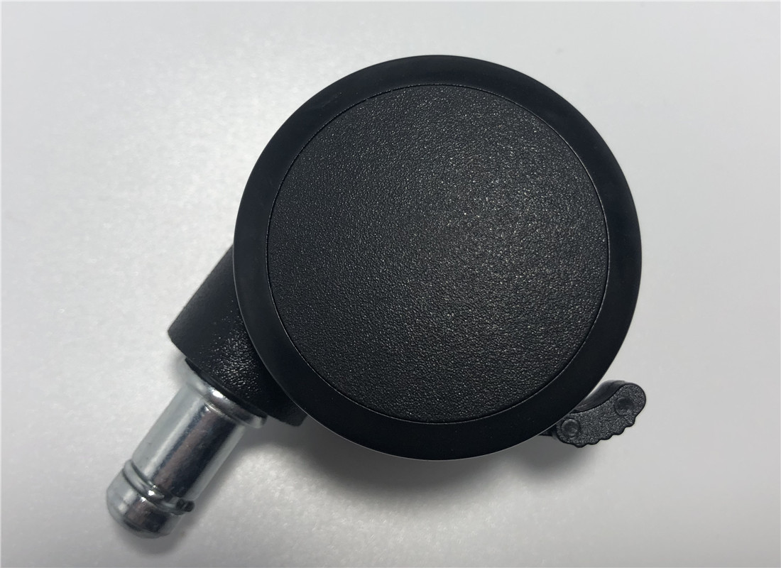 15-where-to-wholesale-office-lockable-swivel-casters-chair-spare-parts