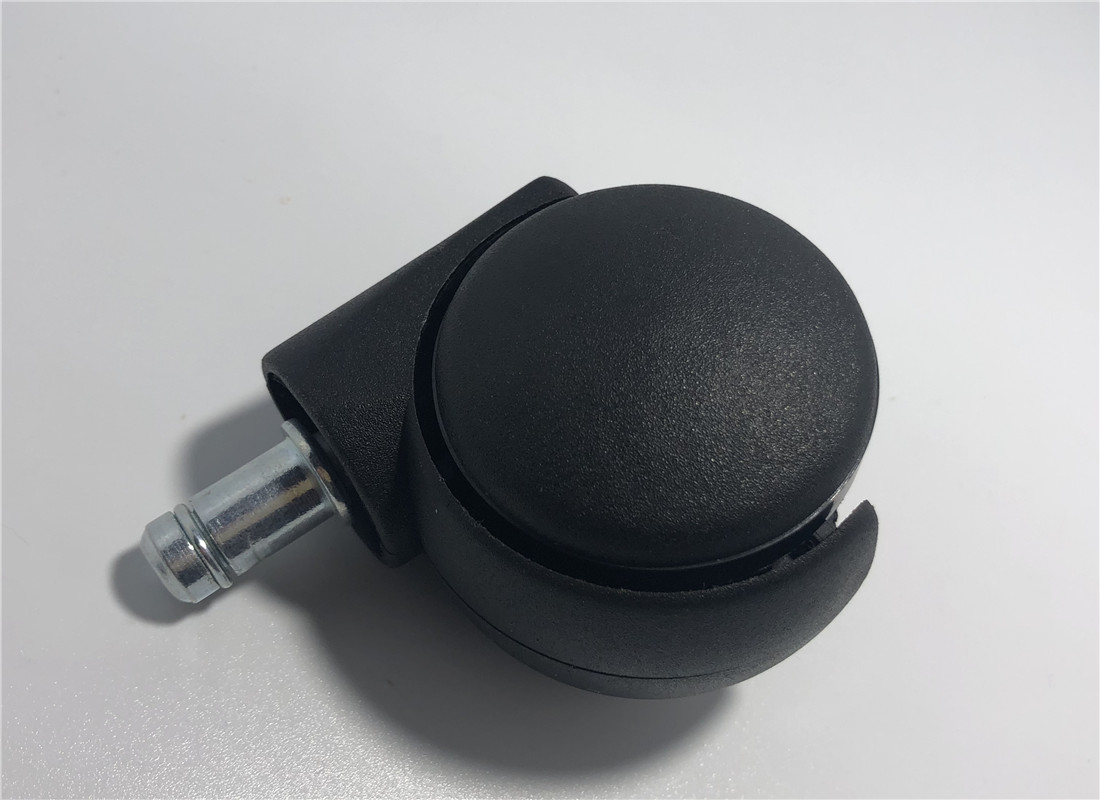 where to purchase office 2 inch caster wheels harbor freight chair components