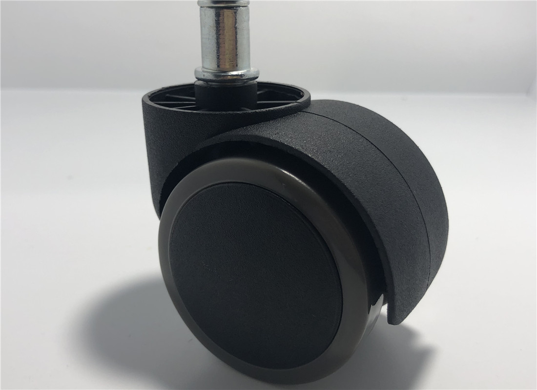 where to purchase office 2 inch casters chair components