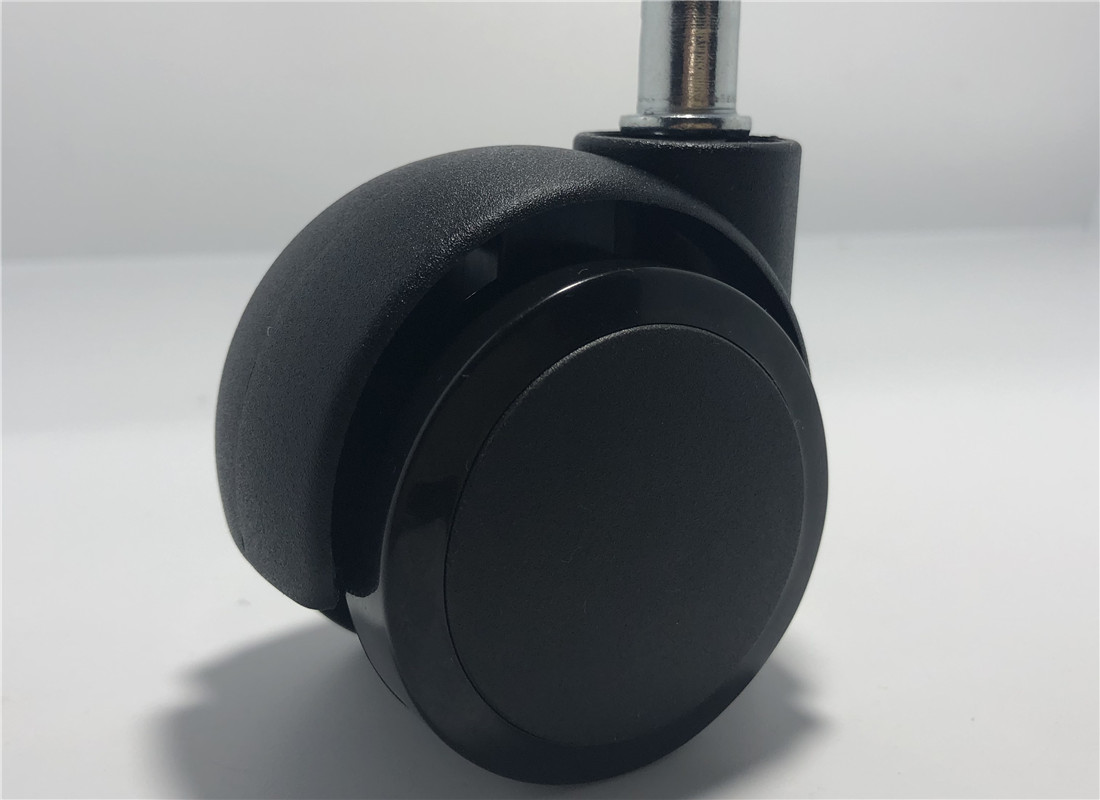 where to wholesale office 2 inch casters with brakes chair spare parts
