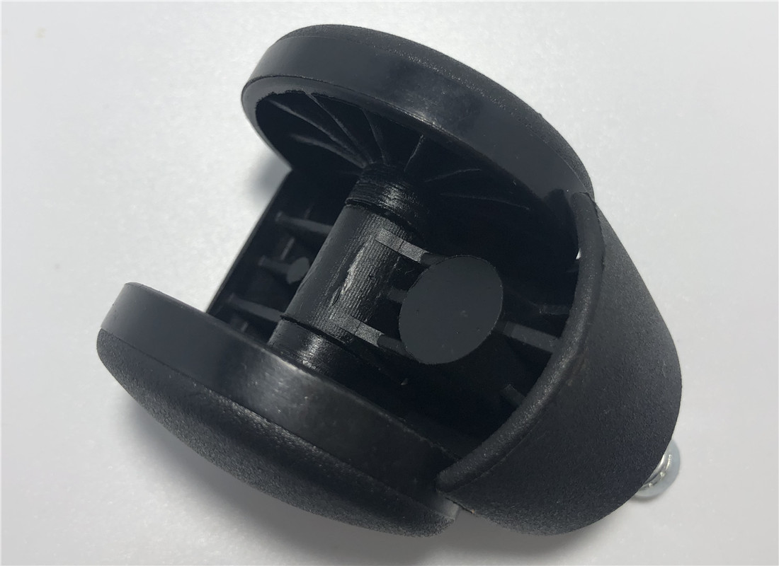 where to wholesale office 2 inch locking caster wheels chair spare parts