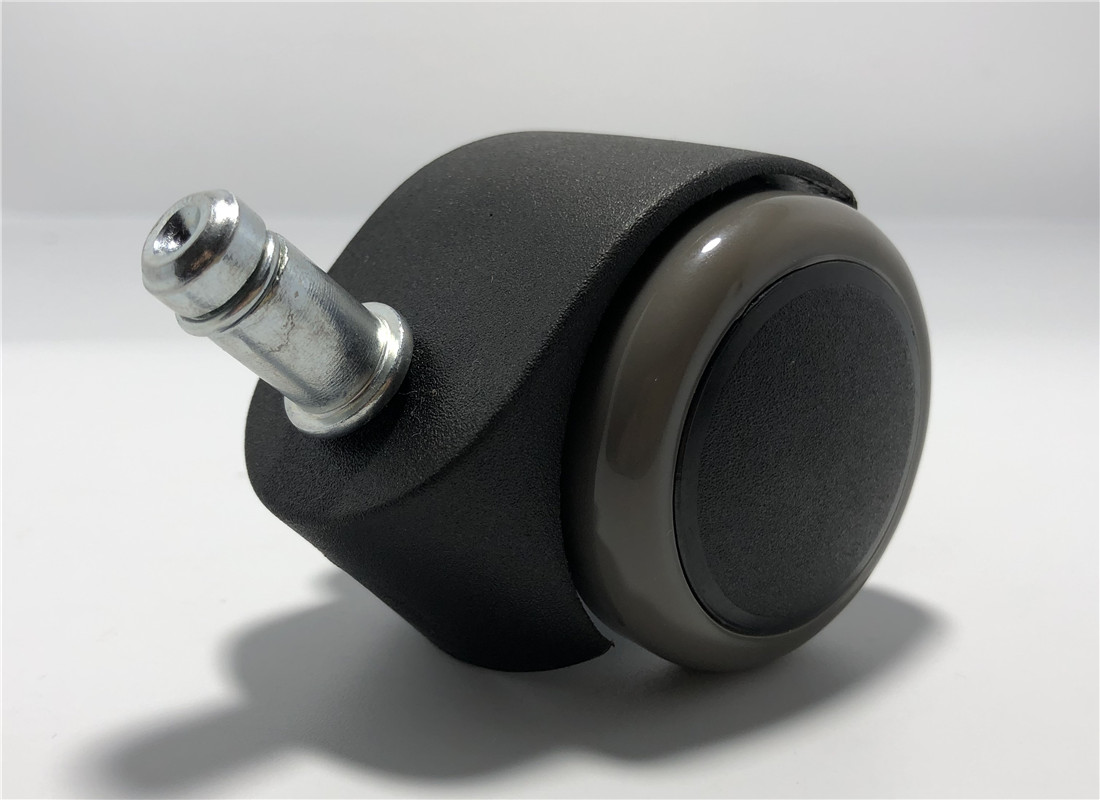 where to purchase office 2 inch plastic wheels chair components