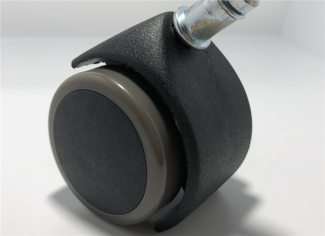 where to purchase office 2 inch stem casters chair components