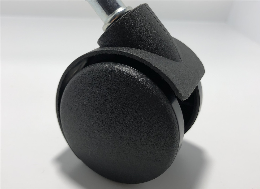 where to wholesale office 2 inch swivel caster with brake chair spare parts