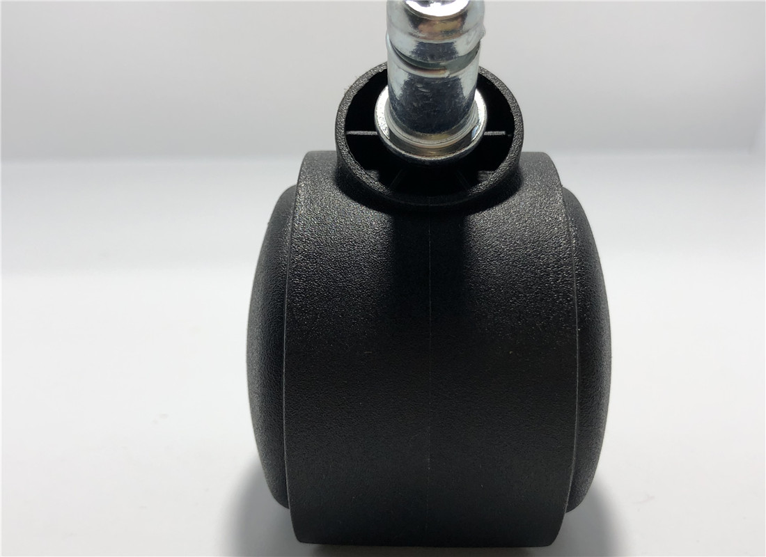 where to purchase office 2 inch swivel caster with brake chair components