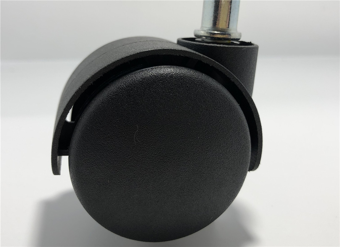 where to wholesale office 2 inch swivel casters chair spare parts