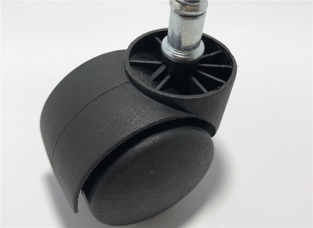 where to wholesale office 2 swivel caster chair spare parts