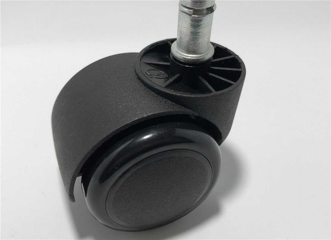where to wholesale office black caster wheels chair spare parts