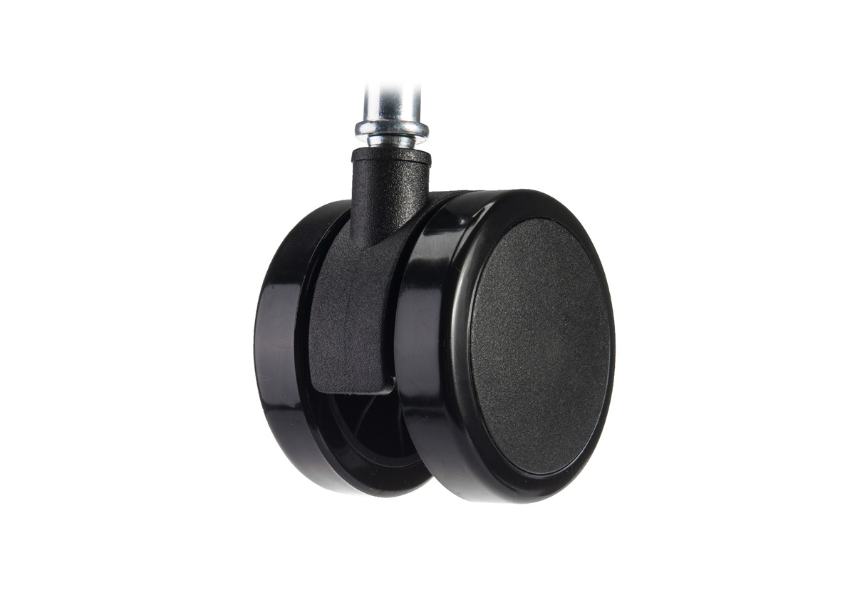 8-office-swivel-chair-casters-parts-manufacturer-in-China