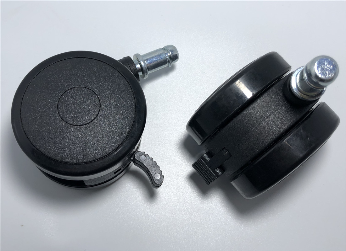 9-office-total-lock-casters-parts-manufacturer-in-China