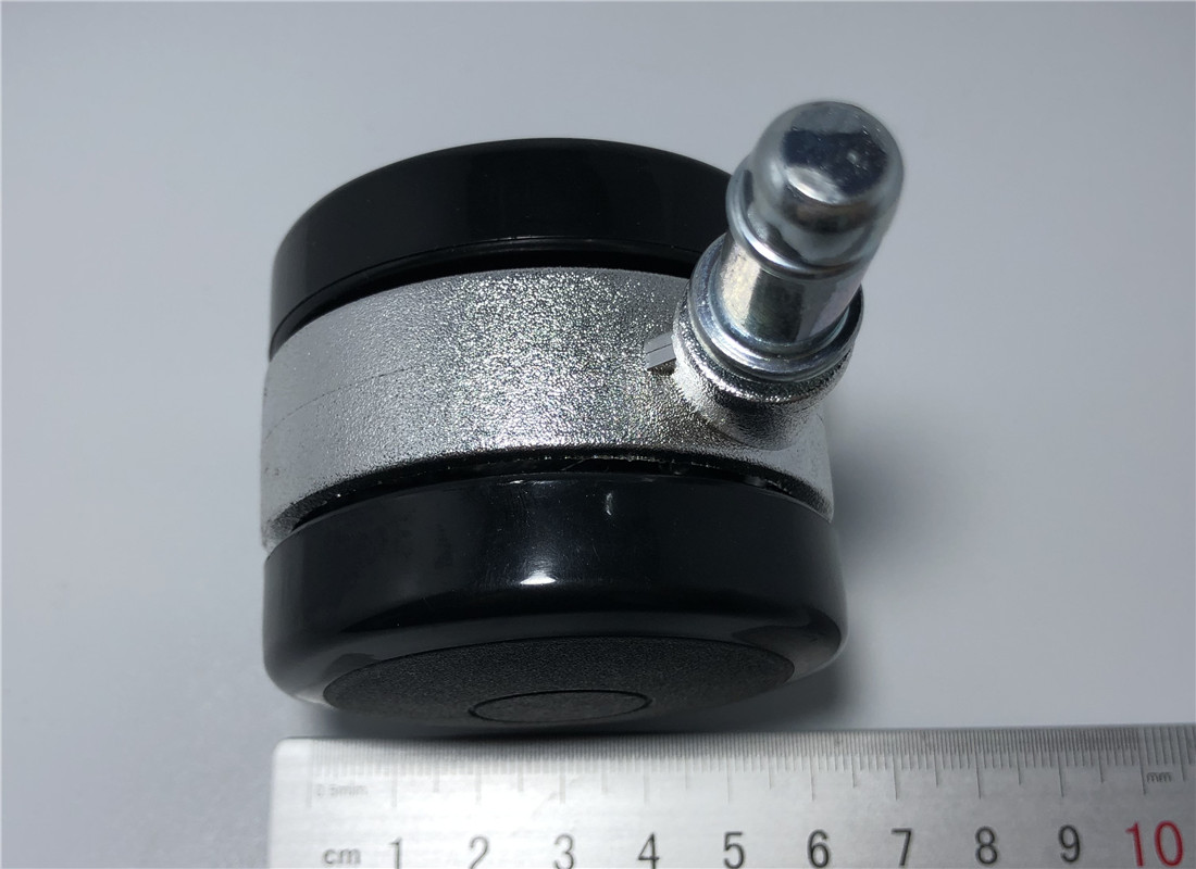9-office-2-36-inch-locking-casters-parts-manufacturer-in-China