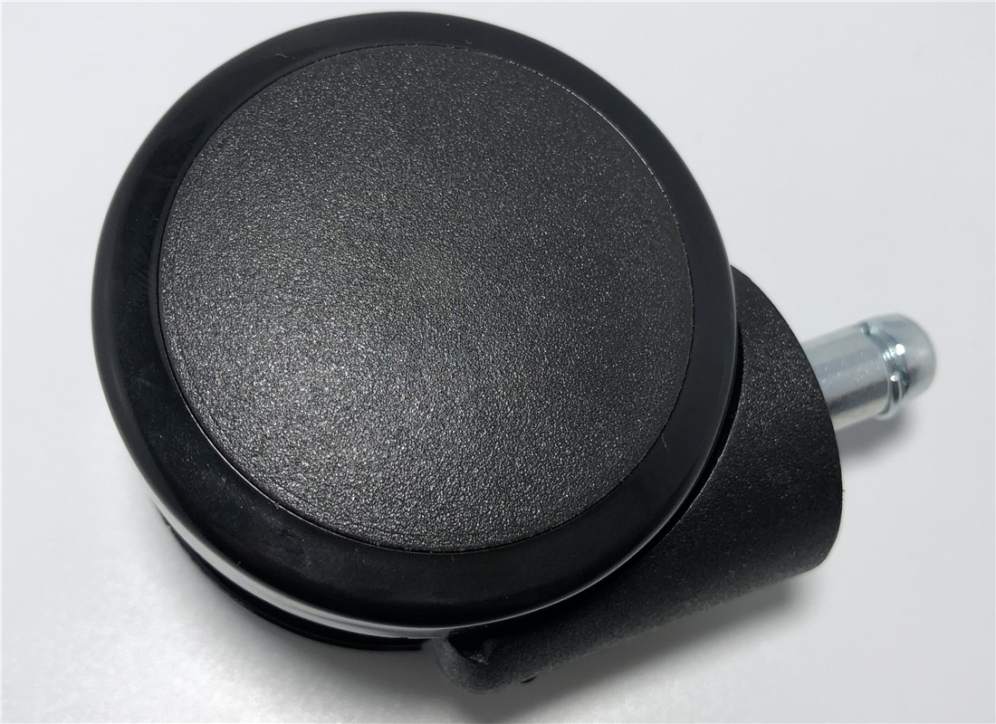 10-where-to-custom-high-quality-office-computer-chair-wheels-accessories