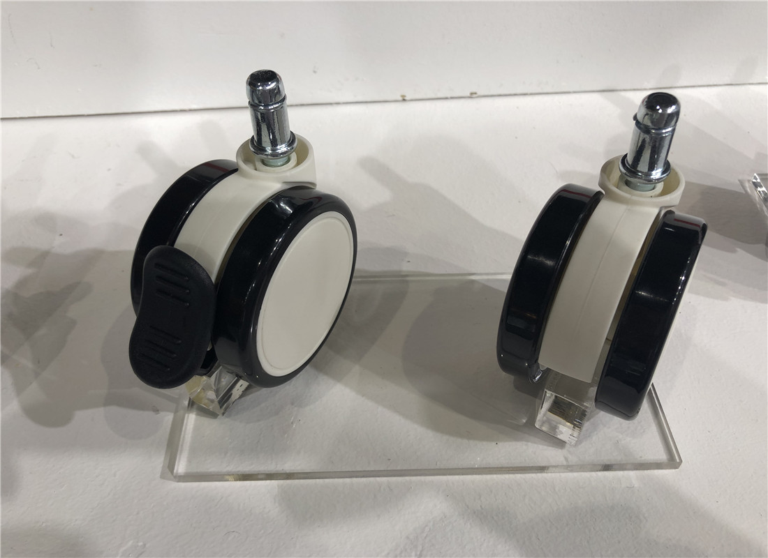 9-office-locking-swivel-castors-parts-manufacturer-in-China