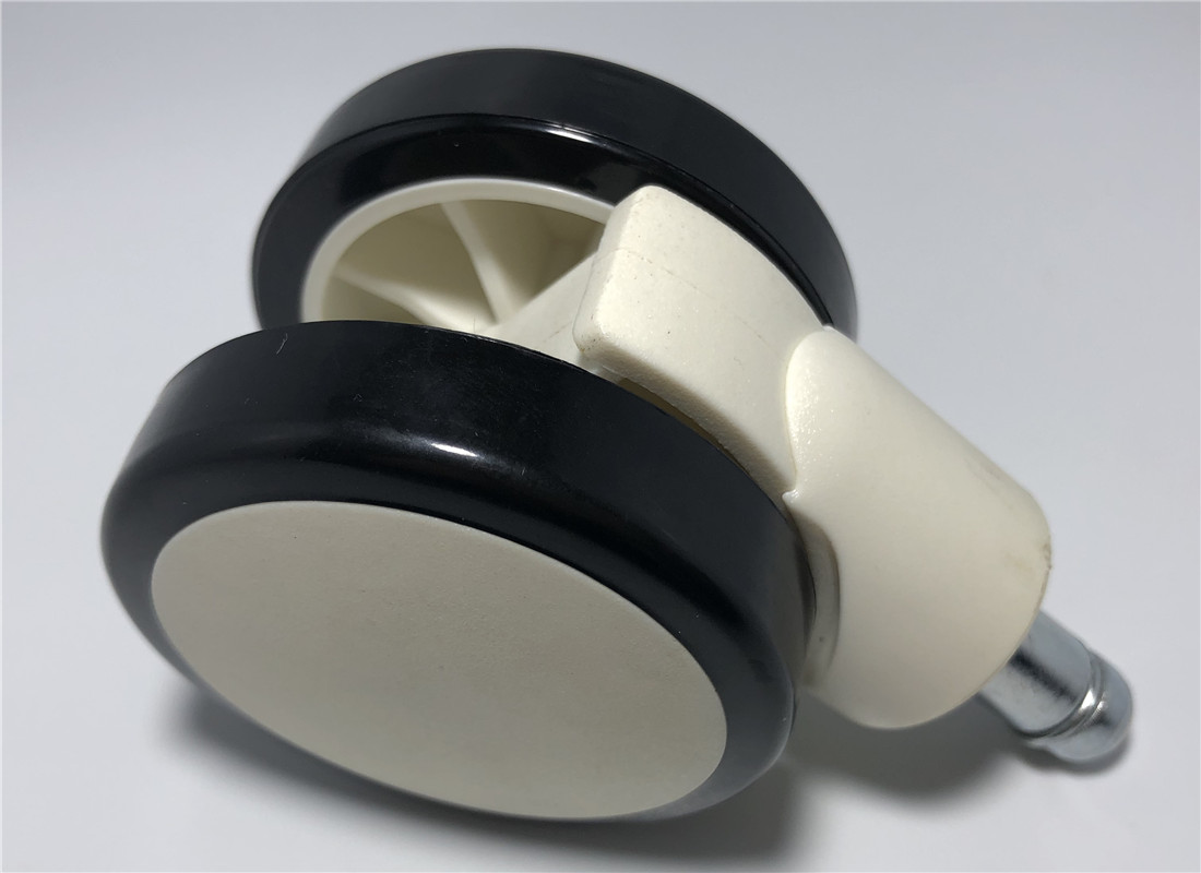 9-where-to-custom-high-quality-office-rubber-wheels-for-chairs-accessories