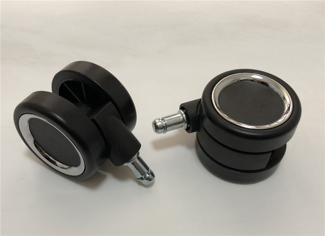 9-office-2-5-swivel-caster-parts-manufacturer-in-China