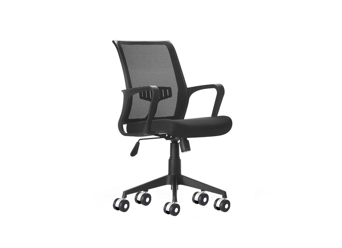 where to purchase office chrome caster wheels furniture components