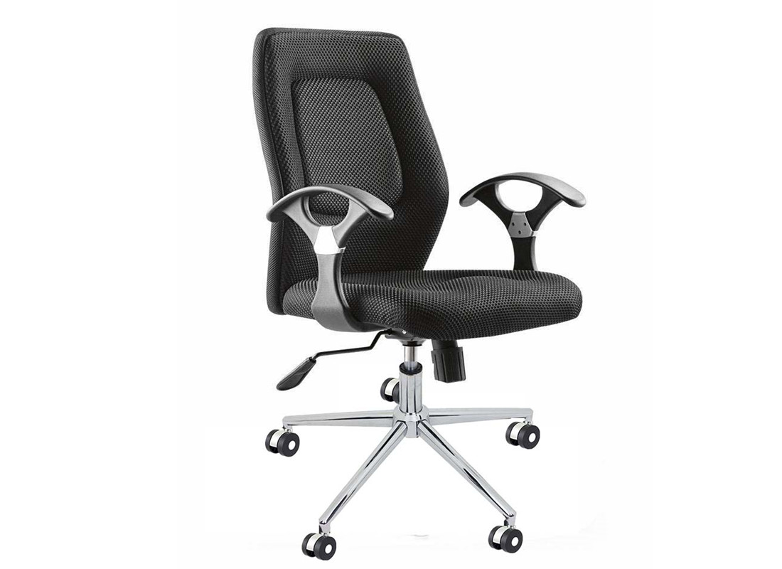 where to purchase office chrome casters for furniture furniture components