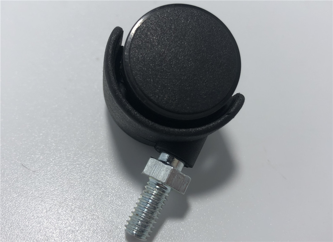 where to purchase office 1 inch caster wheels chair components
